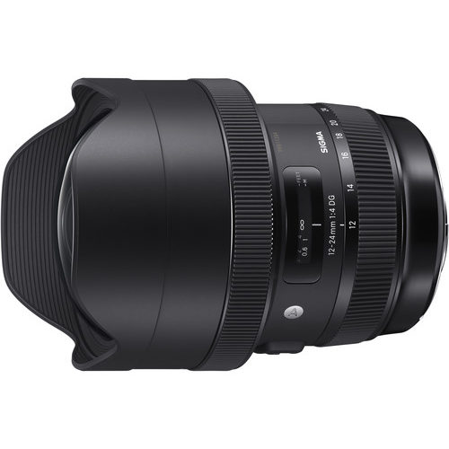 sigma-12-24mm-canon-lens-for-rent