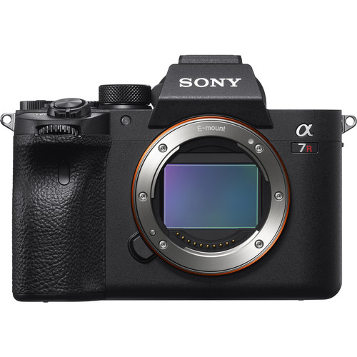 sony_alpha_a7r_iv_mirrorless_camera_for_rent