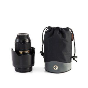 lens-pouch