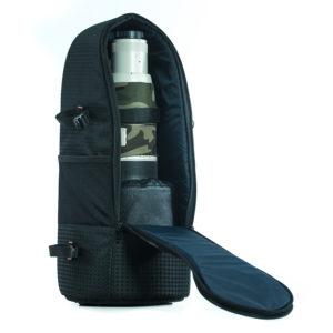 lens-sling-bag