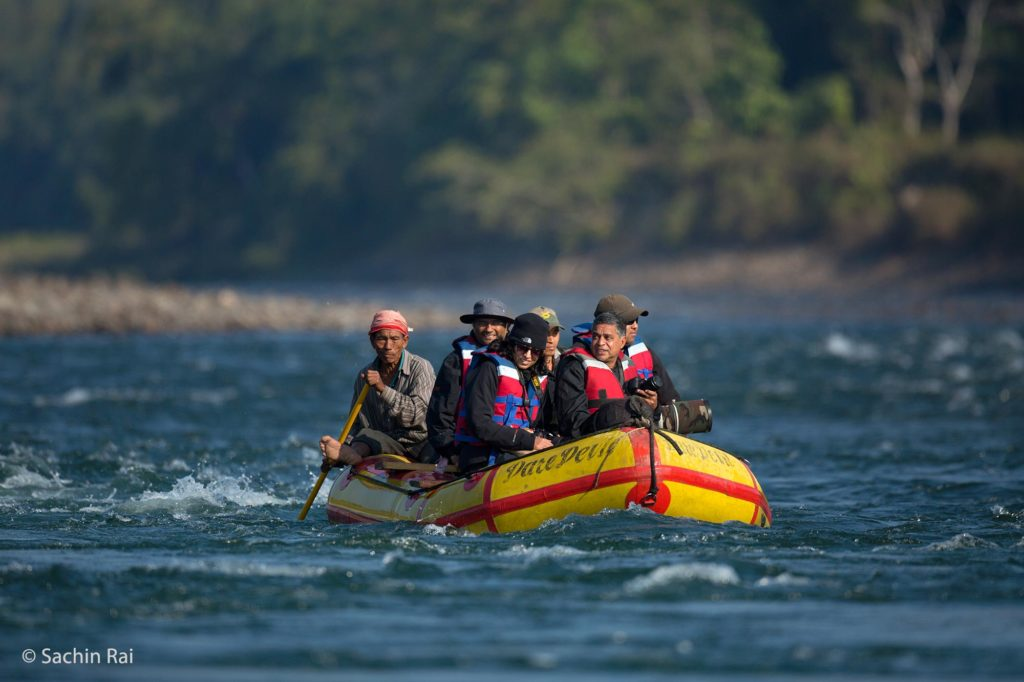 Nameri-Rafting,-by-Sachin-Rai