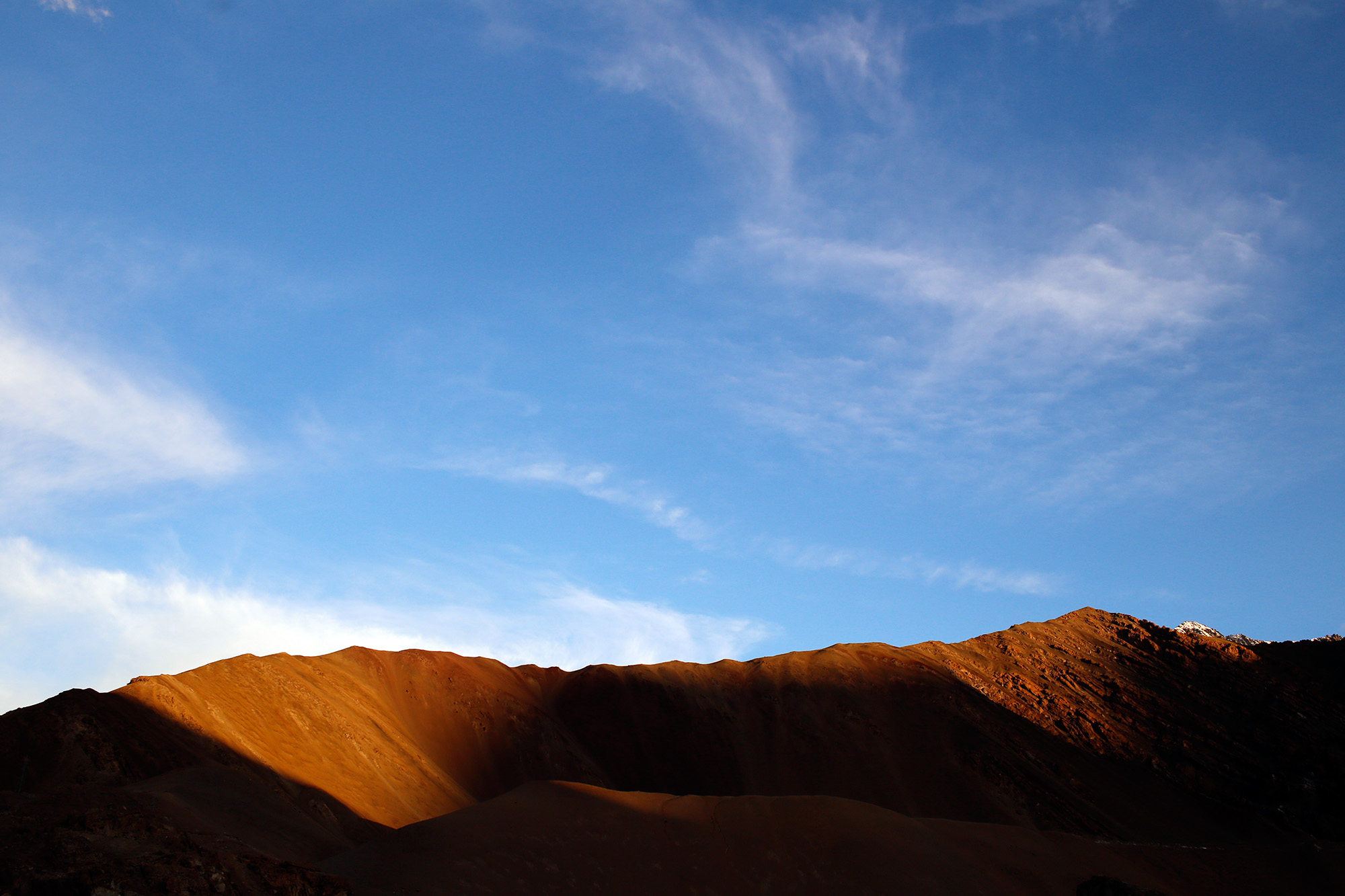 Five Quotes That Will Inspire You To Travel To Ladakh Part 1