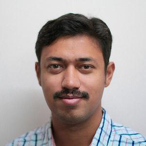 Nandhagopan