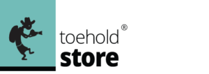 Toehold Store