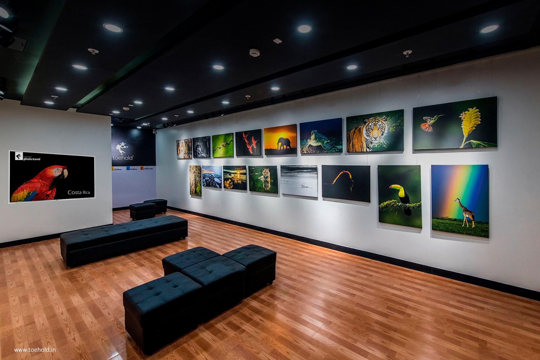 mumbai gallery 2021