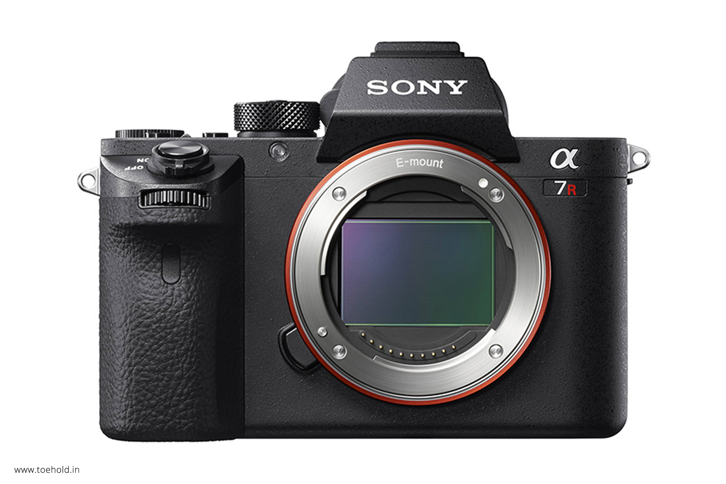 sony mirrorless camera 2021
