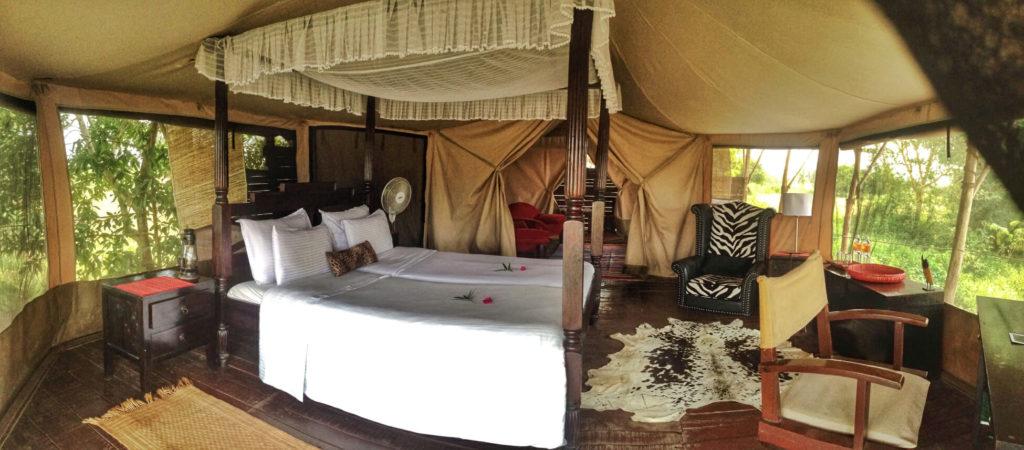 The Bison Resort Kabini
